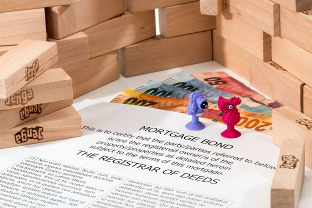 mortgage-cheat-sheet