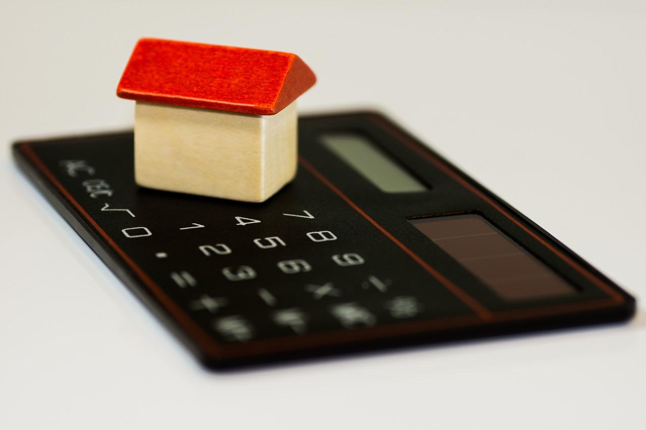 mortgage-vocab