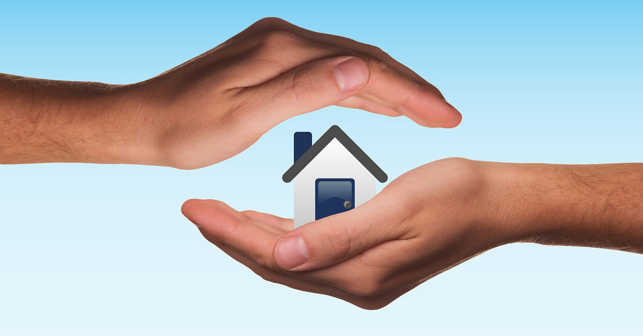 property-mortgage