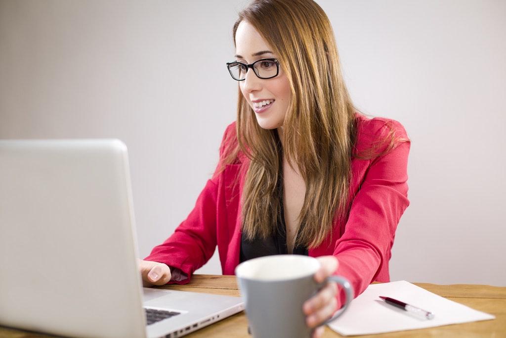 email-marketing-list